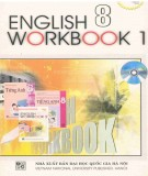 Ebook English 8 workbook 1: Phần 2