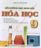 bồi dưỡng học sinh giỏi hóa học 9: phần 2