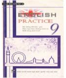 Ebook English practice 9: Phần 1