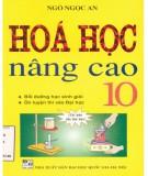 hóa học nâng cao 10 (tái bản lần thứ hai): phần 1