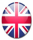 100 đoạn hội thoại tiếng Anh giao tiếp hằng ngày