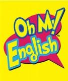 500 câu trắc nghiệm môn Tiếng Anh lớp 9
