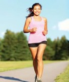 7 lợi ích của tập thể dục