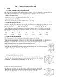 Bài 1: Tính chất chung của kim loại - Phạm Ngọc Sơn