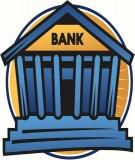 ngân hàng thương mại: phần 1