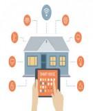 6 yếu tố để tạo nên một ngôi nhà thông minh