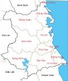 Cuộc xung đột Việt Chiêm trong tiến trình lịch sử dân tộc
