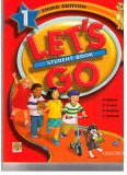 Ebook Lets Go 1 Third Edition - Student Book