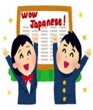 Từ vựng về nghề nghiệp trong tiếng Nhật