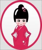 Từ mới màu sắc trong tiếng Nhật