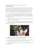 5 biện pháp giúp teen bảo vệ laptop