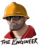 Ebook Engineer's Handbook