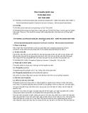 Tiêu chuẩn Quốc gia TCVN 9681:2013