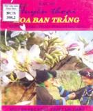 Ebook Huyền thoại Hoa ban trắng (truyện cổ các dân tộc thiểu số Lai Châu): Phần 1