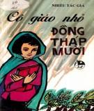 Ebook Cô giáo nhỏ Đồng Tháp Mười: Phần 1