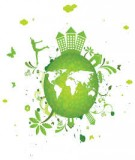 QLNN về tài nguyên và môi trường