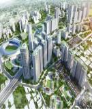 Quản lý Nhà nước về đô thị: Tập 2