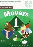 Ebook Cambridge Young Learners English Tests Movers 1
