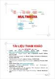 Bài giảng Kỹ thuật audio và video - Chương 3: Video engineering