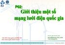 Bài giảng Bảo trì hệ thống điện trong công nghiệp: Phần 2 - Nguyễn Ngọc Phúc Diễm, Trịnh Hoàng Hơn