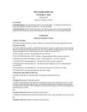 Tiêu chuẩn Quốc gia TCVN 8873:2012