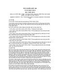 Tiêu chuẩn Quốc gia TCVN 10431-7:2014