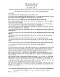 Tiêu chuẩn Việt Nam TCVN 10170-7:2014