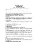 Tiêu chuẩn Quốc gia TCVN 6355-3:2009