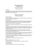 Tiêu chuẩn Quốc gia TCVN 9639:2013