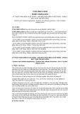 Tiêu chuẩn Quốc gia TCVN 10607-3:2014