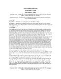 Tiêu chuẩn Quốc gia TCVN 9597-1:2013