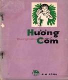 Ebook Hương cốm: Phần 1