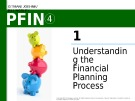 Lecture Personal finance - Chapter 1: Understanding the financial planning process