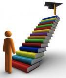 Đề tài: Phân tích và thiết kế hệ thống thông tin - Quản lý thư viện