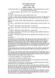 Tiêu chuẩn Quốc gia TCVN 8021-6:2009