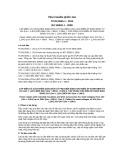 Tiêu chuẩn Quốc gia TCVN 5935-1:2013
