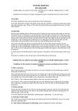 Tiêu chuẩn Quốc gia TCVN ISO 10019:2011 - ISO 10019:2005