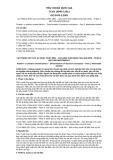 Tiêu chuẩn Quốc gia TCVN 10045-2:2013 - ISO 5470-2:2003