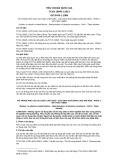Tiêu chuẩn Quốc gia TCVN 10045-1:2013 - ISO 5470-1:1999