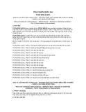 Tiêu chuẩn Quốc gia TCVN 8785-3:2011