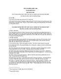 Tiêu chuẩn Quốc gia TCVN 9837:2013 - ISO 3419:1981