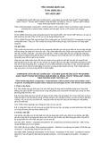 Tiêu chuẩn Quốc gia TCVN 10595:2014 - ISO 14129:1997