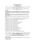 Tiêu chuẩn Quốc gia TCVN 8785-4:2011