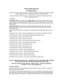 Tiêu chuẩn Quốc gia TCVN 8785-2:2011
