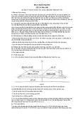 Tiêu chuẩn ngành 22 TCN 248:1998