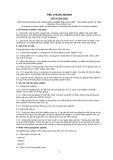 Tiêu chuẩn ngành 10 TCN 555:2002