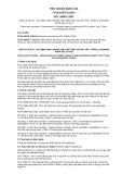 Tiêu chuẩn Quốc gia TCVN 10370-2:2014 - ISO 11890-2:2007