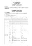 Tiêu chuẩn Quốc gia TCVN 8922:2011