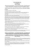 Tiêu chuẩn Quốc gia TCVN 9026:2011