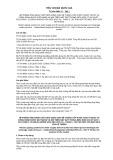 Tiêu chuẩn Quốc gia TCVN 8491-5:2011